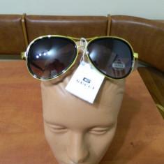 OFERTA!!OCHELARI GUCCI - REPLICA- - Ochelari de soare Gucci