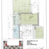 Studio dublu, metalurgiei - Apartament de vanzare, 62 mp, Numar camere: 2, An constructie: 2017, Etajul 4