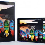 Tableta Lenovo Tab 3 8 inch 2GB 16 GB4G, Android