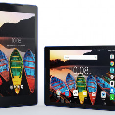 Tableta Lenovo Tab 3 8 inch 2GB 16 GB4G, Android
