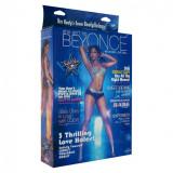 Papusa Gonflabila She Aint No Beyonce - Sex Shop Erotic24