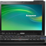Laptop LENOVO X201, Intel Core i5-560M, 2.66GHz, 2GB DDR3, 160GB SATA, Grad A-