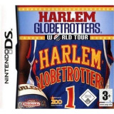 Harlem Globetrotters NDS - Jocuri Nintendo DS
