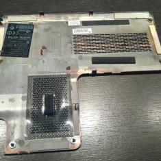 Capac HDD + RAM laptop Compaq CQ61 ORIGINAL! Foto reale! - Carcasa laptop