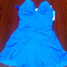 Stoc Costume de baie diverse marimi - Costum de baie Donna, Marime: Alta, Culoare: Din imagine