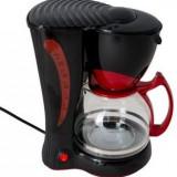 Filtru de cafea Victronic, 800 W, 10-12 Cesti, VC 606 - Cafetiera