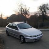 Fiat Brava, An Fabricatie: 1996, Benzina, 60000 km, 1600 cmc