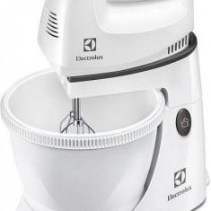 Mixer cu bol Electrolux ESM 1250 - Mixere