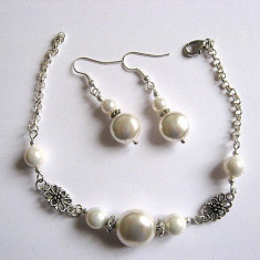 Set perle mallorca 28258