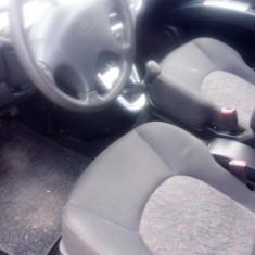 Hyundai Matrix, An Fabricatie: 2002, Benzina, 260000 km, 1600 cmc