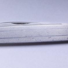 Briceag vechi German, Friedrich Hartkopf Solingen - Briceag/Cutit vanatoare