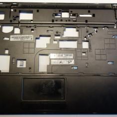 Palmrest + touchpad laptop Emachines E625 KAWG0 ORIGINAL! Foto reale! - Carcasa laptop