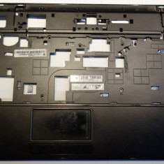 Palmrest + touchpad laptop Emachines E625 KAWG0 ORIGINAL! Foto reale! - Carcasa laptop