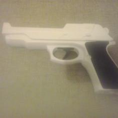 Pistol pentru controller Nintendo Wii Remote, Alte accesorii