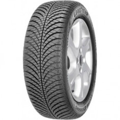 Anvelope Goodyear Vector 4seasons G2 195/65R15 91T All Season Cod: C5385705