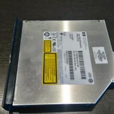 Unitate optica DVD Rw laptop Compaq CQ61 ORIGINALA! Foto reale! - Unitate optica laptop