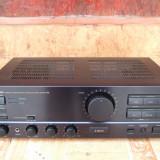 Onkyo A-8630 [Ca Nou] - Amplificator audio Onkyo, 41-80W
