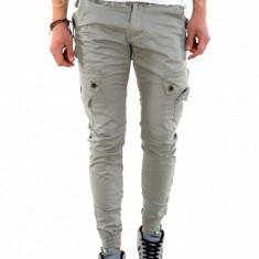 Pantaloni casual - COLECTIE NOUA - pantaloni barbati - 7863 B2, Marime: 30, 32, 34, 36, 40, Culoare: Din imagine