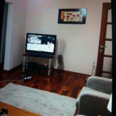Inchiriere apartament tei