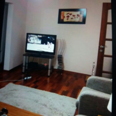Inchiriere apartament tei - Apartament de inchiriat, 56 mp, Numar camere: 2, An constructie: 1982, Parter