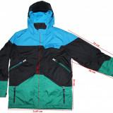 Geaca schi ski Spyder, copii, marimea 152 cm