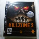 Killzone 2 - neu - PlayStation 3 Sony