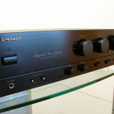 Pioneer A 449 - Amplificator audio
