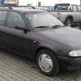 Astra F Caravan 1.4 benzina 60 KW C14SE 1996 291500KM