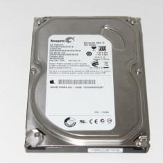 HDD Seagate 500GB 3.5Inch SATA 7200RPM 12MB cache 96l142-042 - Hard Disk