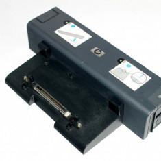 Docking station HP nc4200 nc4400 nc6000 nc6120 nc6220 nc6230 nc6400 nc8220 pa286a cnu611xd81