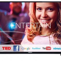 Televizor LED Smart Horizon, 109 cm, 43HL733F, Full HD, 108 cm
