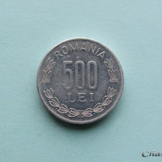 Bani vechi romanesti - Bancnota romaneasca