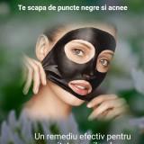 Black Mask Masca Neagra Shills Alta Marca