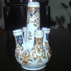 Vaza Vas Ceramica WM - Arta Ceramica
