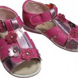 Sandale fete, Primii Pasi, 365451