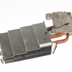 Heatsink + sensor de temperatura Apple iMac A1311 21.5 Inch t09520aa5ax2a