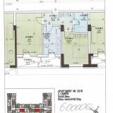 2 camere, metalurgiei - Apartament de vanzare, 56 mp, Numar camere: 2, An constructie: 2017, Etajul 3