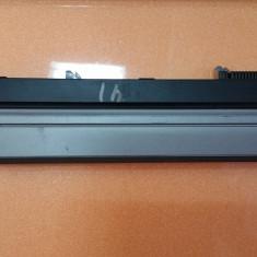 Baterie Laptop Dell Latitude E4300 E4310 precision M2400 Autonomie 1 ORA