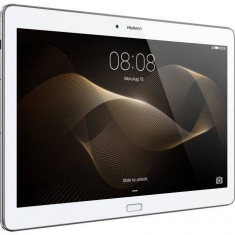 Tabletă Huawei MediaPad M2 Premium 10.1 Full HD Wi-Fi 64GB, Gold (Android)