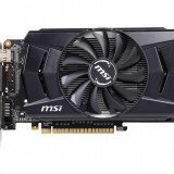 MSI Geforce GTX 750Ti OC
