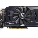 MSI Geforce GTX 750Ti OC - Placa video PC