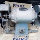 Polizor electric trifazat