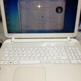 Laptop Toshiba Satellite L50-b-1k2 intel core i5, Diagonala ecran: 15, 500 GB