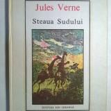 Jules Verne – Steaua Sudului {Col. Jules Verne} - Carte de povesti