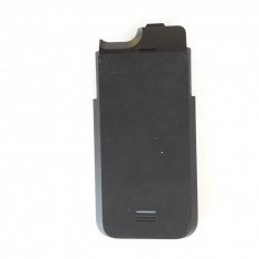 Incarcator iPhone 5 Xtorm Power Pack AM 408 (463) - Incarcator telefon iPhone, iPhone 5C, De priza