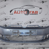 Bara fata Volkswagen Golf 6 hatchback