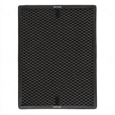 Klarstein Climate Hero filtru de cărbune, accesorii pentru purificatoarele de aer 31x41cm