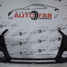 Bara fata Audi A1