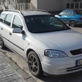 Opel astra G, An Fabricatie: 2004, Motorina/Diesel, 320000 km, 1700 cmc