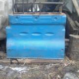 Bloc motor u 650